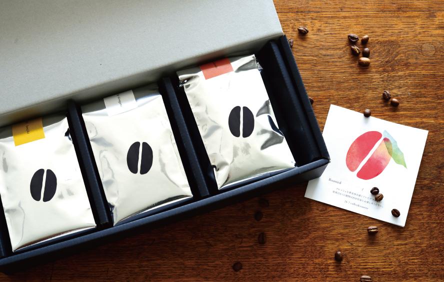 広島から、果実味あふれる珈琲をご自宅へ。苦手な方や紅茶好きも魅了する、すべての人の日々のための一杯「24/7coffee&roaster」オンラインショップ開設<西日本限定>