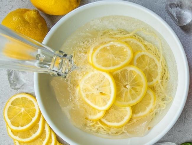 夏に食べたい、爽やか「レモングルメ」特集!